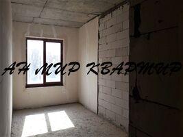 Продажа трехкомнатной квартиры в Полтаве, на ул. Коваля район Центр фото 2
