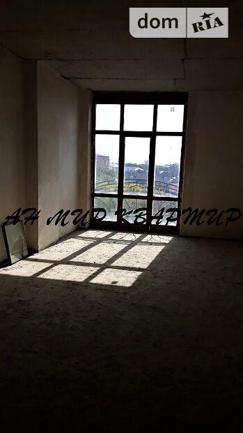 Продажа трехкомнатной квартиры в Полтаве, на ул. Коваля район Центр фото 1