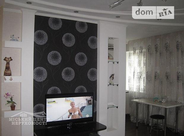 Продажа квартиры, 2 ком., Полтава, р‑н.Центр, Козака