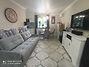 Продажа трехкомнатной квартиры в Полтаве, на ул. Парижской Коммуны район Центр фото 8