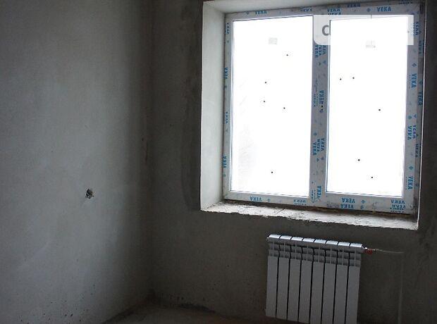Продаж двокімнатної квартири в Полтаві на вул. Монастирська район Центр фото 1