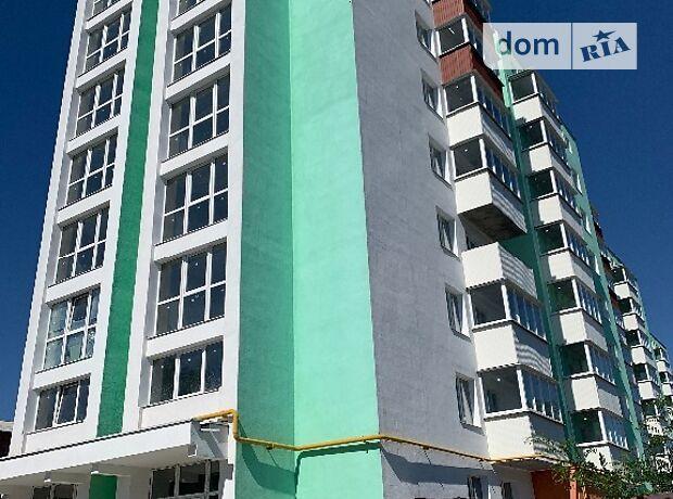 Продажа двухкомнатной квартиры в Полтаве, на ул. Монастырская район Центр фото 1