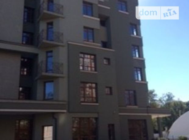 Продажа четырехкомнатной квартиры в Полтаве, на ул. Садовая район Центр фото 1