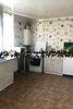 Продажа двухкомнатной квартиры в Полтаве, на ул. Шевченко район Центр фото 2