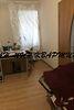 Продажа двухкомнатной квартиры в Полтаве, на ул. Шевченко район Центр фото 4