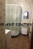 Продажа двухкомнатной квартиры в Полтаве, на ул. Шевченко район Центр фото 6