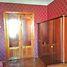 Продажа двухкомнатной квартиры в Полтаве, на ул. Октябрьская район Центр фото 3