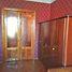 Продажа двухкомнатной квартиры в Полтаве, на ул. Октябрьская район Центр фото 5