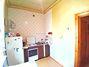 Продажа двухкомнатной квартиры в Полтаве, на ул. Октябрьская район Центр фото 7