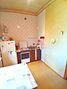 Продажа двухкомнатной квартиры в Полтаве, на ул. Октябрьская район Центр фото 8