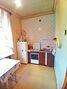 Продажа двухкомнатной квартиры в Полтаве, на ул. Октябрьская район Центр фото 2