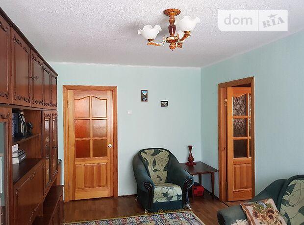 Продажа двухкомнатной квартиры в Полтаве, на ул. Ватутина 21 район Центр фото 1