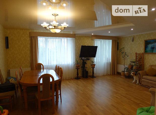 Продажа квартиры, 3 ком., Полтава, р‑н.Центр, Ватутина улица