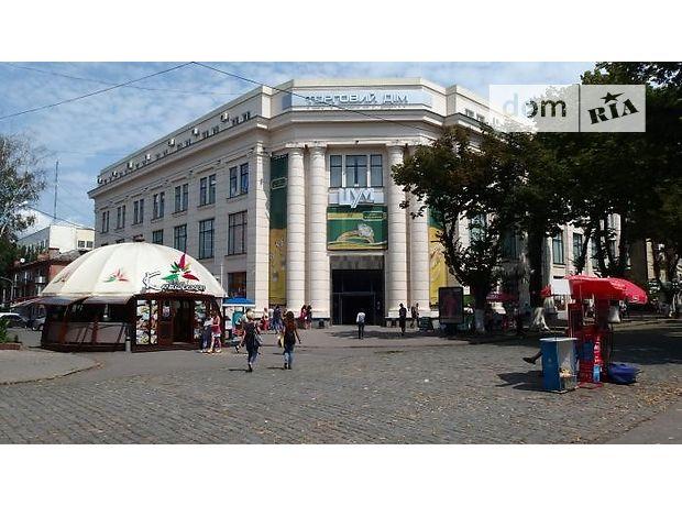 Продажа квартиры, 3 ком., Полтава, р‑н.Центр, вулиця Соборності
