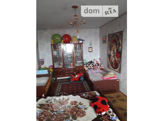 Продаж квартири, 2 кім., Полтава, р‑н.Центр