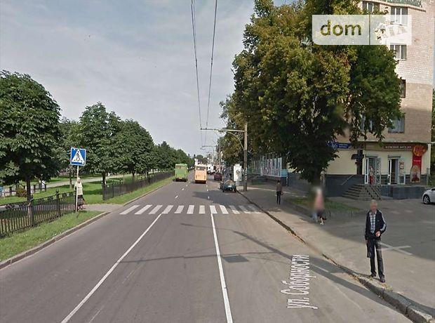 Продажа квартиры, 4 ком., Полтава, р‑н.Центр