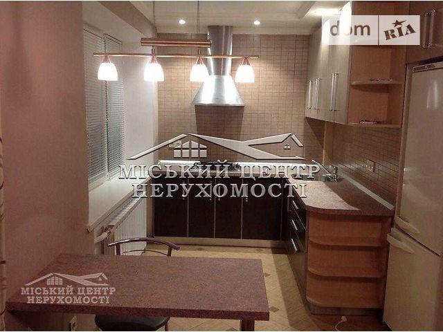 Продажа квартиры, 1 ком., Полтава, р‑н.Центр