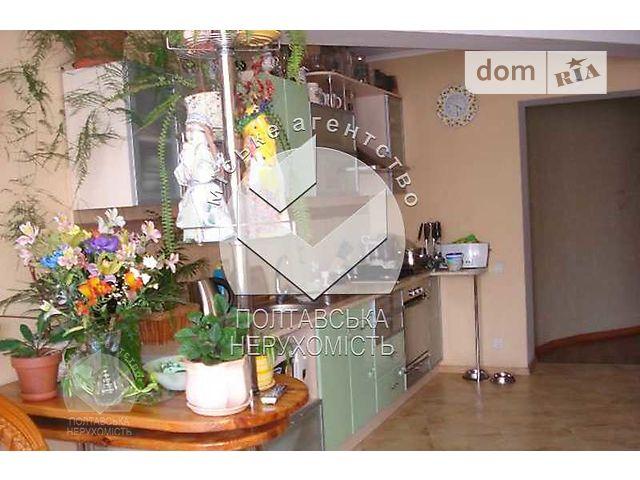 Продажа квартиры, 3 ком., Полтава, р‑н.Центр