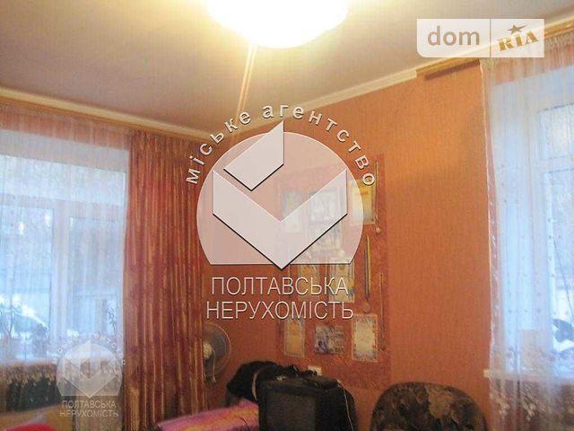 Продажа квартиры, 2 ком., Полтава, р‑н.Центр