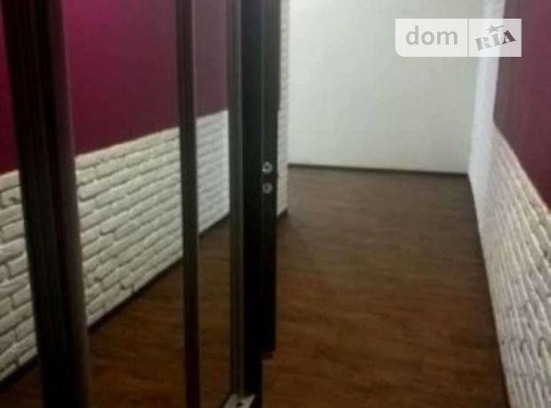 Продажа квартиры, 3 ком., Полтава, р‑н.Центр, Небесной сотни