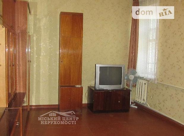 Продажа квартиры, 1 ком., Полтава, р‑н.Южный вокзал