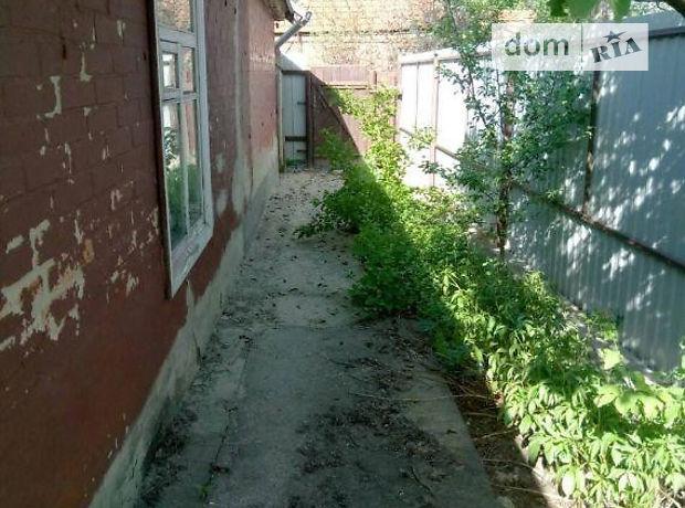 Продажа квартиры, 4 ком., Полтава, р‑н.Юровка