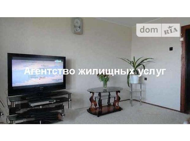 Продажа четырехкомнатной квартиры в Полтаве, на Гетмана Сагайдачного фото 1
