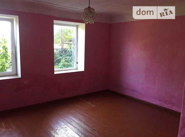 Продажа однокомнатной квартиры в Полтаве, на Подмонастырская фото 1