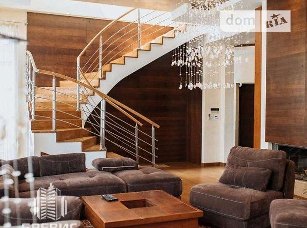 Продажа пятикомнатной квартиры в Полтаве, фото 1