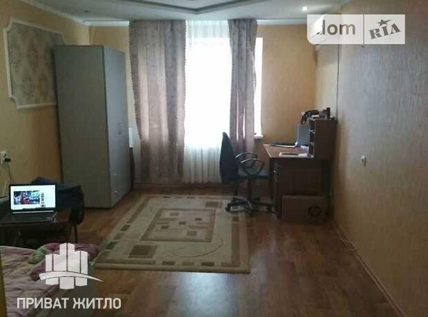 Продажа однокомнатной квартиры в Полтаве, на Марии Башкирцевой фото 1