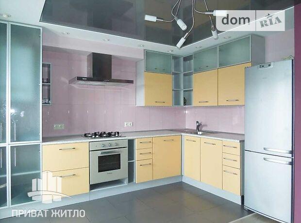 Продажа однокомнатной квартиры в Полтаве, на НебеснойСотни фото 1