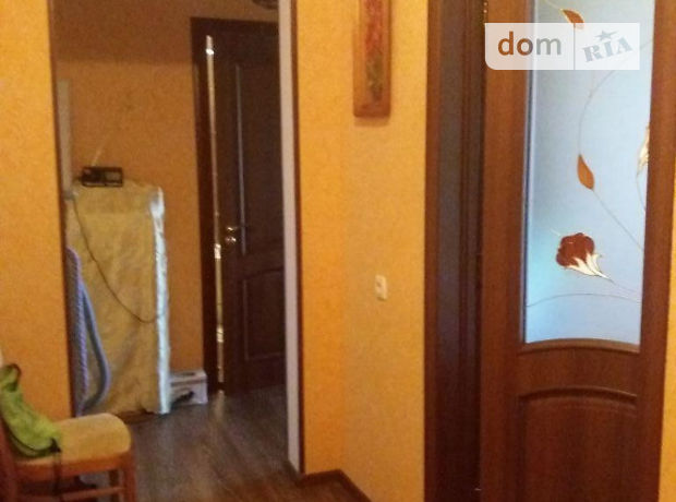 Продажа квартиры, 1 ком., Полтава