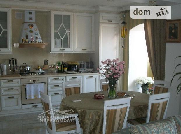 Продажа квартиры, 3 ком., Полтава