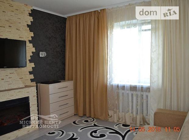 Продажа квартиры, 1 ком., Полтава, Башкирцевой