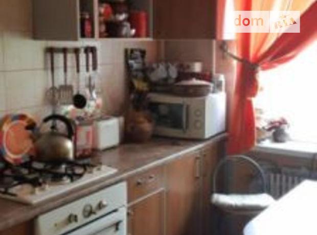 Продажа квартиры, 1 ком., Полтава, Огнивка