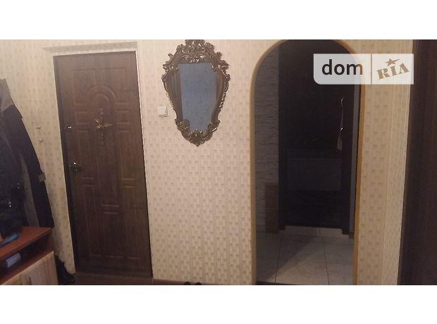 Продажа трехкомнатной квартиры в Прилуках, на Индустриальная район Прилуки фото 1