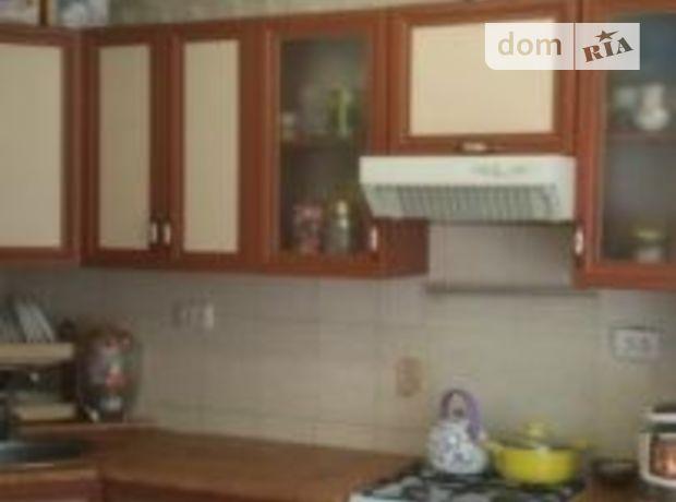 Продажа квартиры, 3 ком., Запорожская, Приморск, р‑н.Приморск, Морська