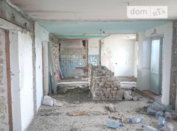 Продажа квартиры, 3 ком., Запорожская, Приморск, р‑н.Приморск, Морская