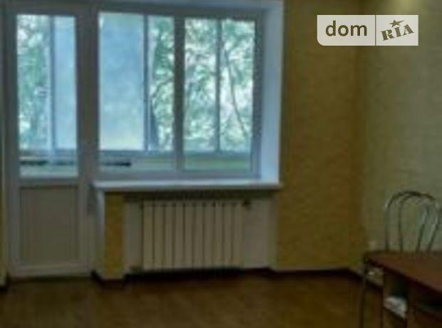 Продажа квартиры, 2 ком., Запорожская, Приморск, р‑н.Приморск