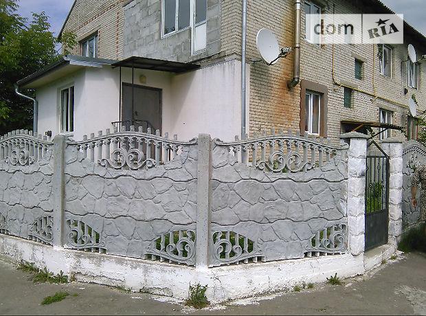 Продажа квартиры, 2 ком., Львовская, Пустомыты, c.Горбачи