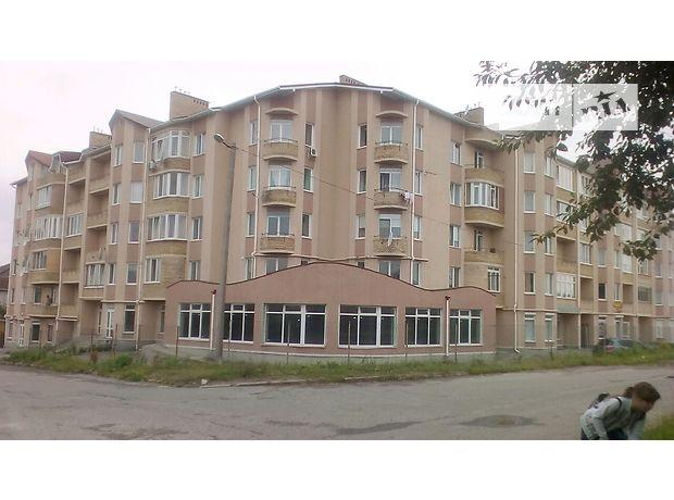 Продажа квартиры, 3 ком., Львовская, Пустомыты, р‑н.Пустомыты, Радоцинського