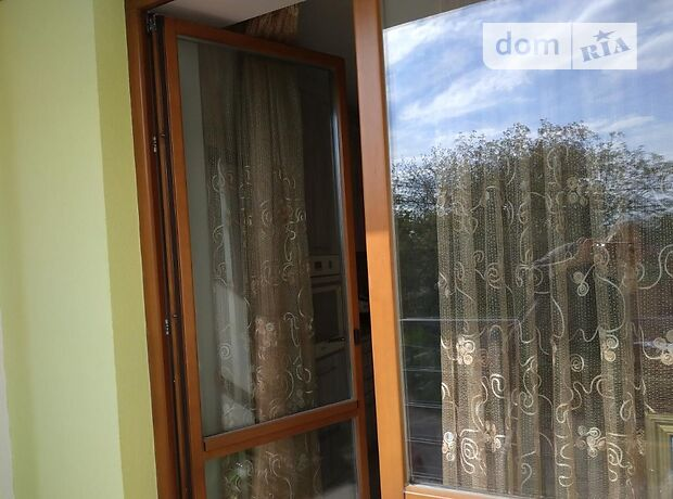 Продажа однокомнатной квартиры в Пустомытах, на вул. Тичини 2, район Зимняя Вода фото 1