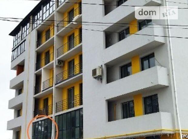 Продаж двокімнатної квартири в Пустомитах на стуса 4 район Солонка фото 1