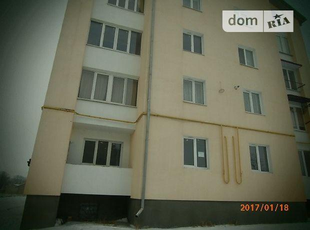 Продажа квартиры, 1 ком., Львовская, Радехов, 500 річчя мРадехова, дом 1