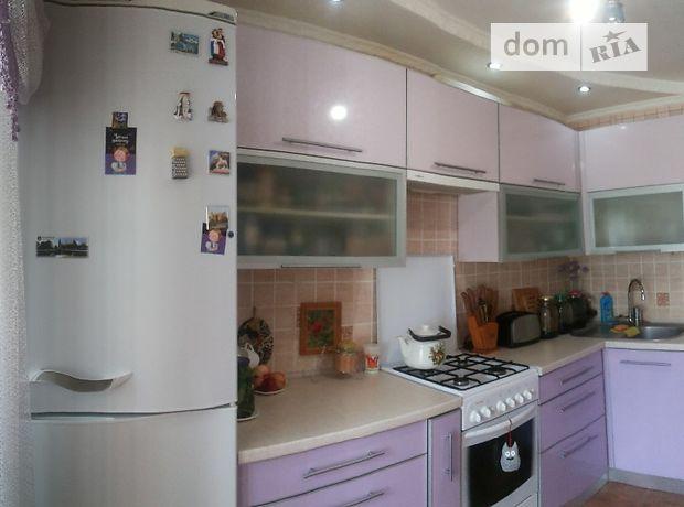 Продаж квартири, 3 кім., Київська, Рокитне, Короленка, буд. 16б