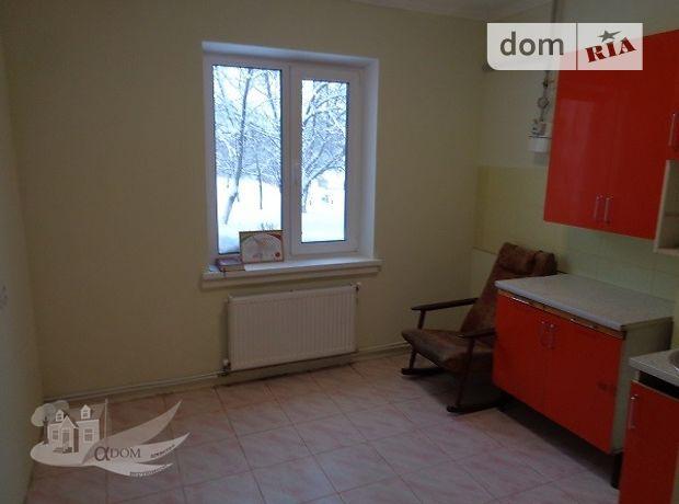 Продажа квартиры, 2 ком., Киевская, Ракитное, р‑н.Рокитное