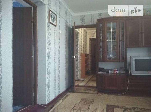 Продаж квартири, 3 кім., Київська, Рокитне, р‑н.Рокитне