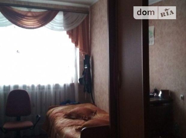 Продажа двухкомнатной квартиры в Репках, на Святониколаевская 61А, район Репки фото 1