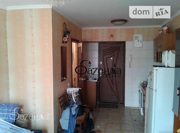 Продажа квартиры, 1 ком., Рівне, Гагарина улица