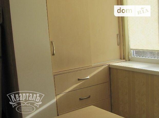 Продажа квартиры, 1 ком., Ровно, р‑н.12-школа, Чебышева улица